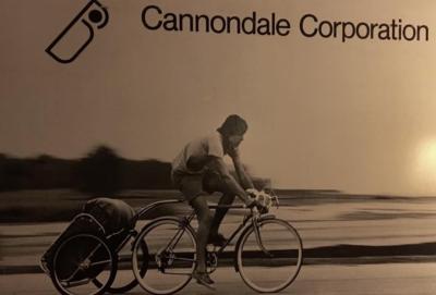 cannondale_bugger