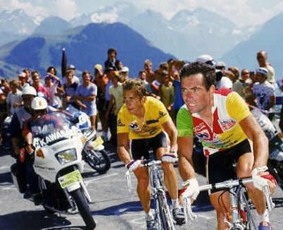 lemond_and_hinault