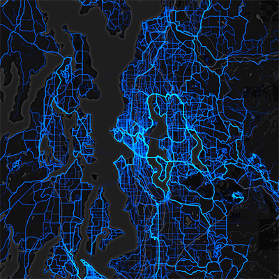 strava_seattle.png