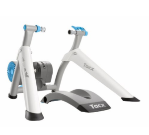 Tacx Vortex Smart Ergotrainer with Electro Brake.png