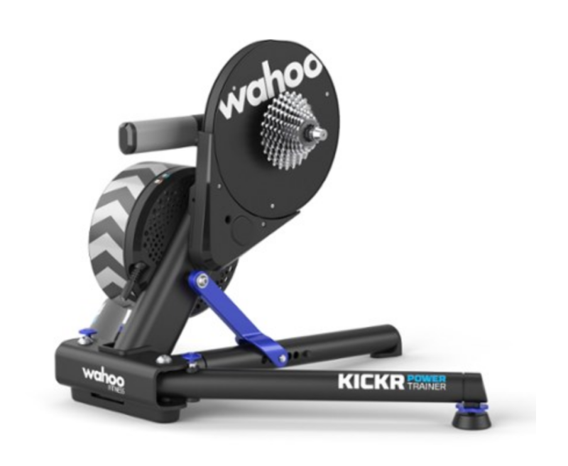 Wahoo Fitness KICKR 11-Speed Bike Trainer.png