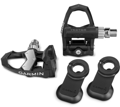garmin-vector2-pedal-set