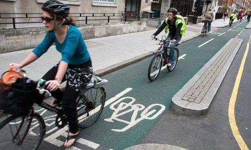 bike_london