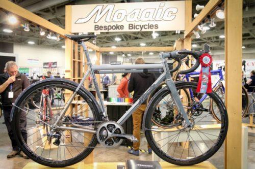 1111-best-cyclocross-gravel-mountain-city-bike-shamrock-sklar-mosaic-donhue-12-600x400