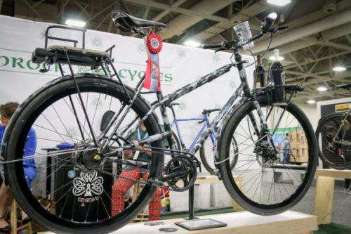 NAHBS-2017-best-cyclocross-gravel-mountain-city-bike-shamrock-sklar-mosaic-donhue-16-600x400