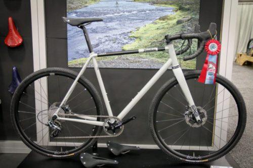 NAHBS-2017-best-cyclocross-gravel-mountain-city-bike-shamrock-sklar-mosaic-donhue-600x400