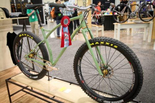 NAHBS-2017-best-cyclocross-gravel-mountain-city-bike-shamrock-sklar-mosaic-donhue-7-600x400