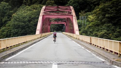 Norikura-bridge-x2.jpeg
