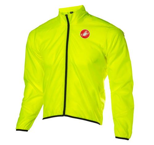 rain_jacket