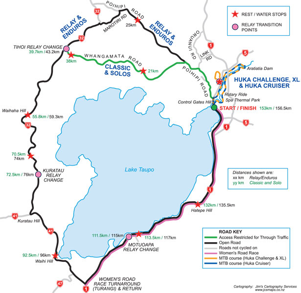 160km_taupo_cycle_challenge_map1