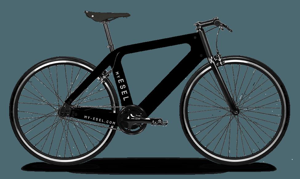 Holz_Schwarz-Alu_Schwarz-Komponentenset_Brooks-black.png