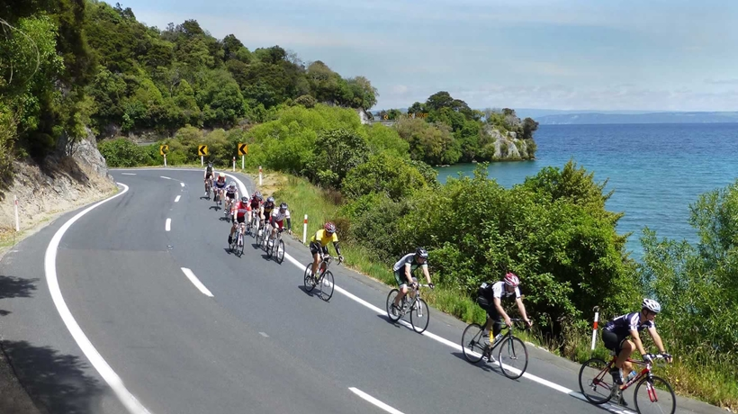Lake-Taupo-Cycle-Challenge-Road_GalleryLarge.CEX_PA
