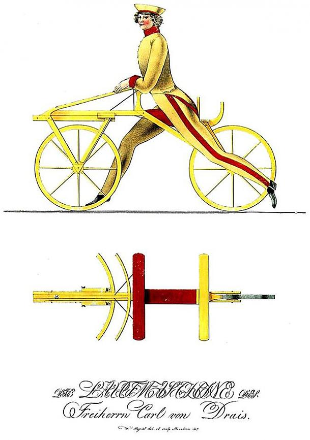 cuk5_laufmaschine_catalogue_1817_military_courier_in_yellow